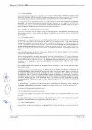 Work And Study Irlanda Argentina GS IRLANDA