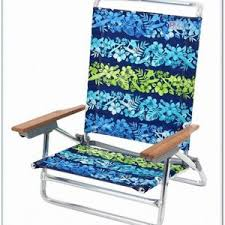 sport brella beach chair canada download page best sofas and