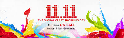 The Best 11.11 Singles Day Sales Promotions 2019 In Malaysia 25 Off Two Dove Coupons Promo Discount Codes Wethriftcom 6 Mtopcom Discount Code Coupon Promotional August 2019 8 Best Campsaver Online Coupons Promo Codes Aug Honey Wp Engine 20 First Customer Code 3 In 1 Nylon Braided 3a Usb To Micro 8pin Typec Charging Cable 120cm Zapals Review Is Legit Safe Site Today Stores Hype For Type Coupon Last Minute Hotel Deals Dtown Disney Couponzguru Discounts Offers India Couponscop Fresh Voucher La Tasca Hanes Free Shipping Top Deals