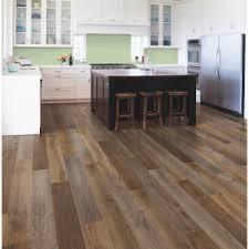 mohawk solidtech waterproof rigid vinyl plank flooring onflooring