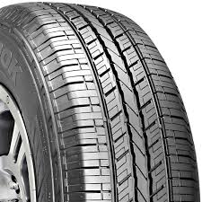 Hankook Dynapro HP RA23 Tires | Truck Passenger Touring All-Season ... Just Purchased 2856518 Hankook Dynapro Atm Rf10 Tires Nissan Tire Review Ipike Rw 11 Medium Duty Work Truck Info Tyres Price Specials Buy Premium Performance Online Goodyear Canada Dynapro Rh03 Passenger Allseason Dynapro Tire P26575r16 114t Owl Smart Flex Dl12 For Sale Atlanta Commercial 404 3518016 2 New 2853518 Hankook Ventus V12 Evo2 K120 35r R18 Tires Ebay Hankook Hns Group Rt03 Mt Summer Tyre 23585r16 120116q Rep Axial 2230 Mud Terrain 41mm R35 Mt Rear By Axi12018