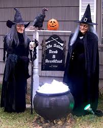 Scary Halloween Props To Make by Best 25 Halloween Witch Decorations Ideas On Pinterest Diy