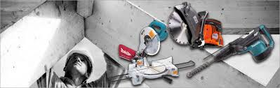 brick and tile cutters from talisman hire south africa