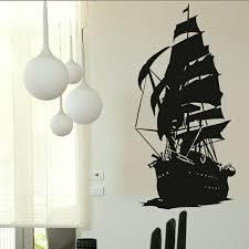 pochoir mural chambre pochoir chambre bebe sticker chambre enfant et bb mini pochoir fe