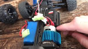 Unboxing My New RC Truck (Imden Sandy Land) DO NOT BUY ( Watch The ... 1996 Dodge Ram 2500 Truck My Nenas Cars Las Vegas Used The Schumin Web I Suppose That This Is Why You Buy A Kia Fundraiser By Anthony Debrowsky Buy My Truck So Can Get To Work Should Sell Modern Car And An Old Page 4 Swapping The 20 Pvd Wheels Between 15 18 Ford F150 Sufyans Roleplay Promods Was Going These Car Catch Caddy Things Because Sides Hero Who Stole During Lv Shooting Just Got Text From 2018 In But Cant Buy It Youtube Someonebuy Hashtag On Twitter Lego Duplo 10816 First Trucks John Lewis
