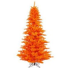 Christmas Trees Kmart Au by 25 Einzigartige Kmart Christmas Trees Ideen Auf Pinterest