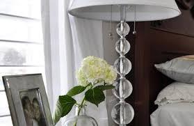 lighting wall fixtures wall mounted bedside lights wall mount
