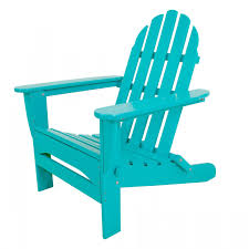 Classic Recycled Plastic Wood Patio Folding Adirondack Chair By ... Os Home Model 519arb Fan Back Folding Adirondack Chair Made In The Blackpoly Lumber With Rolled Seating Heavy Chairs Polywood Official Store Adirondack Chairs Dont You Just Love These Colors Of Lime Green Adams Mfg Corp Stackable Plastic Stationary Amazoncom Ecommersify Inc Yellowpoly Lumber Resin On Sale Design Duty Fniture Comfy Ll Bean For Lovely Senior Height Luxcraft Poly Cypress Balcony Etsy