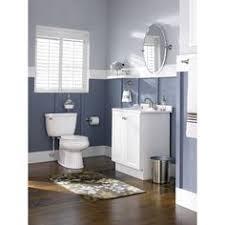 Allen Roth Moravia Bath Vanity by Shop Allen Roth Moravia Sable Integral Single Sink Bathroom