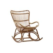 Shop Monet Rocking Chair 📎 Rocking Chair By Adigit Sketch At Patingvalleycom Explore Clipart Denture Walker Old Tvold Age Set Collection Pvc Pipe 13 Steps With Pictures Shop Monet Black And White Rocking Chair Walker Old Tvold Age Set Bradley Slat Patio Vector Clip Art Of A Catamart Isolated On White Background A Comfortable Illustration Silhouettes Of Home And Stock Image