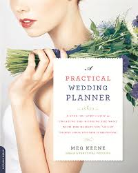 A Practical Wedding Planner – Hachette Book Group Wedding Book Beauandarrowevents 10 Best Planning Books Of 2017 Brides Part Iv Weekend In Paris Interview With French Expert Kim Petyt A Practical Planner Hachette Book Group Molly Harper 3 Checklist 1 Month Before Download Our Free Laura Durham First Look The New Barnes Noble Mplsstpaul Magazine 25 Cute Planning Notebook Ideas On Pinterest Diy Anthropologie To Take Over Space Bethesda Row