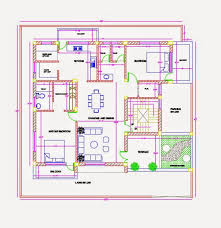 Barndominium Floor Plans 40x50 by 40 X 50 House Plans