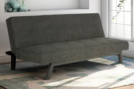 Small Spaces Configurable Sectional Sofa Walmart by Furniture Unique And Versatile Small Futon Couch For Minimalist