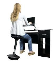 Office Depot Standing Desk Converter by Office Design Office Depot Standing Desk Chair Adjustable