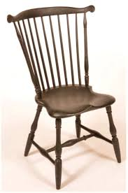 307 Best Windsor Chairs Images On Pinterest | Windsor Chairs ... 307 Best Windsor Chairs Images On Pinterest Windsor Og Studio Colt Low Back Counter Stool Contemporary Ding Shawn Murphy Wood Cnections Llc Custom Woodworking And 18th C Continuous Arm Bow Armchair At 1stdibs Lets Look At The Chair Elements Of Style Blog High Rejuvenation Chairs Great 19thc Fruitwood High Back Armchair In Sold Archive Hand Crafted Comb Rocking By Luke A Barnett Childrens Writing Rockers Products South Fork Windsors