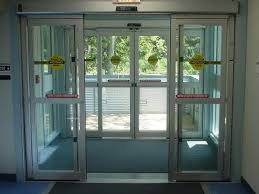 Sliding Patio Door Security Bar by Sliding Glass Door Security Bar Home Depot Download Page U2013