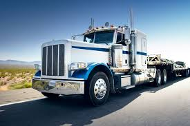 100 Factoring Companies For Trucking Choosing The Right Freight Service Your