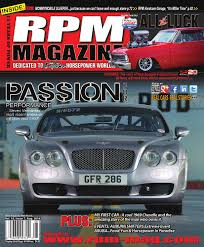 RPM Magazine August Issue 2014 By RPM Magazine - Issuu Craigs List Futon Beautiful Nursery Beddings Craigslist Baby Crapshoot Hooniverse 2012 Best Butchs Intertional Scouts Images On Pinterest Unimog 44 Diesel 25900 Fort Wayne In Grooshs Garage Harvester Classics For Sale Autotrader For One Of The Last 1975 Bricklin Sv1 Second Daily Used Cars In Autocom 1965 Jeep Wagoneer Sj Usa Classifieds Ebay Ads Floridas Mostolen Vehicle Hint Its Not A Car Protecting 2006 Cargo Craft Enclosed Motorcycle Trailer Youtube Dc Parts Best Car Janda Seattle Trucks By Owner Of Hot Rods And Customs