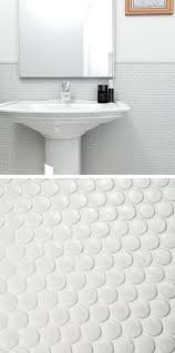 Tile Spacers Home Depot by 208 Best Inspiring Tile Images On Pinterest Bathroom Ideas Home