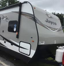 100 Joppa Car And Truck World 06362 2019 Jayco Jay Flight 29RLDS For Sale In MD