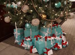Best Christmas Tree Farms Santa Cruz by Tiffany And Co Christmas Tree Christmas Joy Pinterest