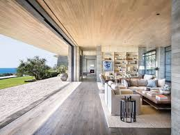 100 Houses For Sale In Malibu Beach RealEstate Maven Kurt Rappaports House In Architectural