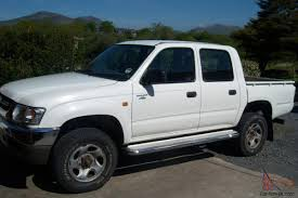 2002 TOYOTA HILUX EX 4WD WHITE CREW CAB PICKUP 5tewn72n42z060895 2002 Green Toyota Tacoma Xtr On Sale In Ma Toyota Tacoma Ultra 225 Bilstein Leveling Kit Davis Autosports 5 Speed 4x4 Trd Xcab For Hilux Pick Up Images 2700cc Gasoline Automatic New Chrome Front Bumper For 2001 2003 2004 Used Tundra Access Cab V6 Sr5 At Elite Auto 5tenl42n32z082564 White Price History Truck Caps And Tonneau Covers Of Toyota Camper Issues Recall 12004my Pickup Trucks To Fix Dbl Tyacke Motors 2002toyotacoma4x4doublecab Hot Rod Network Nation Chevy Trucks