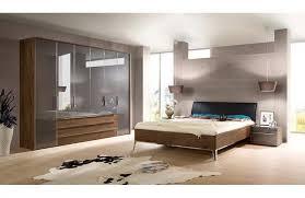 schlafzimmer nolte nolte schlafzimmer schlafzimmer