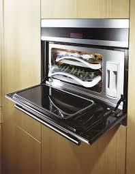 elektro geräte service zubehör möbelix küchen shop