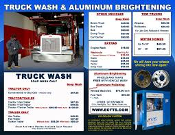 Detailing Department - East Coast Truck And Trailer Sales Mechanical Tips Archives East Coast Truck And Trailer Sales Used Auto Buddys Rays Elizabeth Nj On Twitter Jerrdan Hdr1000 50 Ton Rotator Jam 2016 Photo Image Gallery 2007 Peterbilt 357 Tri Axle Dump Truck For Sale T2838 Youtube Freightliner Crew Cab Jerrdan Rollback Tow For Sale Red White Blue The Trailers Way Bus Buses Trucks Brisbane