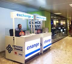 change de devises à l aéroport de ève global exchange