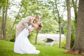 Natick Wedding Venues - Reviews For Venues 122 Best Gorgeous Clothes Accsories Images On Pinterest 10 Big Bust Long Legs Womens Body Shapes 2017 Prom Drses Bridal Gowns Plus Size For Sale In Thank You Opening Timothys Toy Box Inc 42 A Line Drses And Mother Of The Bride Petite Adrianna Papell Kids Baby Fniture Bedding Gifts Registry Pottery Barn 1245 Worcester St Natick Ma 01760 Shopping Mall Home Whbm