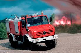 Mercedes News And Reviews | Top Speed Used Mercedesbenz Arocs3258tippbil Dump Trucks Year 2018 For The New Actros Mercedes Benz Camper Van Oregon Keystone Coach Works Brings A 0traumahawk8221 Sprinter Ambulance Daimler North America Prsentiert Neuen Freightliner Cascadia Truck Usa Tests Gigantic Autonomous Airport Snplows For 17500 Could This 1987 190 Cosworth 23 16v Be Cos Western Star Home 2016 C350e Plugin Hybrid First Drive Gclass Suv