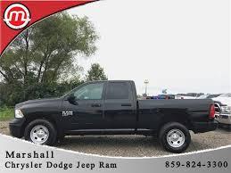100 Dodge Trucks For Sale In Ky 2019 RAM 1500 Crittenden KY 5004699793