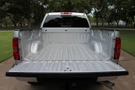 2014 Chevrolet 2500 Crew Cab LT Z71 Duramax Diesel Price - Used Cars ...