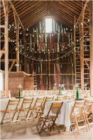 14 Best Wedding Venues Images On Pinterest | Wedding Venues ... Real Weddings Rustic Barn Wedding Tented Reception On Family Copley Ohio Wedding Cheyenne Isaak Deluca Photo A Classy Twist With Our Rustic Barn Venue Contact Us For Your Mapleside Farms Get Prices Venues In Oh Amelita Mirolo 4395 Carriage Hill Ln Upper Arlington The At The Meadows Orrville Where It Will All Go Down 52415 123 Best Canyon Run Ranch Images Pinterest Wells Franklin Park Columbus Ohio Lovable Outdoor In Canton Klinger Rivercrest Farm Wedding Lyssa Ann Bee Mine Photography Cleveland