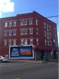 3 Bedroom Apartments For Rent In Fall River Ma by Average Rent In Fall River U0026 Rent Prices By Neighborhood Rentcafé