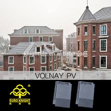 india clay roof tiles india clay roof tiles suppliers and