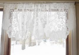 Jc Penney Curtains With Grommets by Jcpenney Window Valances Home Design Ideas And Pictures