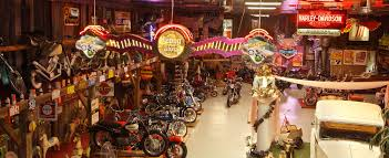 Bills Custom Cycles - Original And Reproduction Motorcycle Parts ... Bills Bike Barn Goodbye New York Hello Pennsylvania Jillian Bob Rtyfour Home Motorcycle And We Find An Address In Gettysburg Ben Motorcycle Mania Old Houses One Mans Vast Museum September 24 2016 Free Spirit Aaca Fall Meet Hershey Pa October 5 Chapter Custom Cycles Original Reproduction Parts Labour Weekend Sale Oct 2015 Youtube From Barn Find To Racer Rm250 2stroke Dirt Magazine