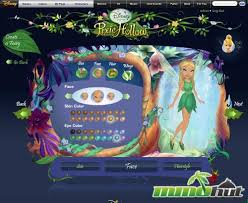 Trixie The Halloween Fairy Pages by Pixie Hollow Disney Amino