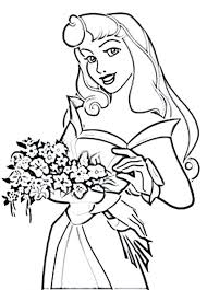 Disney Princess Jasmine Coloring Pages To Print Free Games