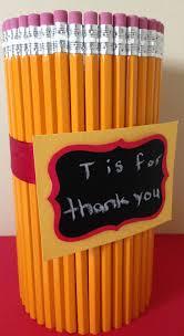 Student Bathroom Pass Ideas by Teacher Appreciation Week Activities And Ideas