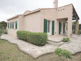 maisons villas vendu roquefort la bédoule castellas immobilier