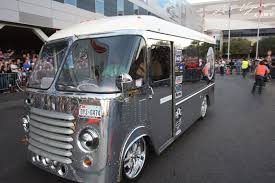 2013-SEMA-Cruise-Chevrolet-Kurbmaster-Van-polished-093, Photo ... Craigslist By Owner Cars And Trucks For Sale Cheap Used For Good Humor Ice Cream Truck Sacramento 2018 2019 New Car Reviews By The Images Collection Of Cream Truck Sale In Arizona Mobile Pages Under 5000 On U Mania To Archives Food Nyc Top 20 Truckdowin In Missouri 1920 Update Ten Strangest Sales