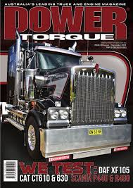 PowerTorque Issue 48 Aug-Sep 2012 By Motoring Matters Magazine Group ... Now Hiring New Orleans Truck Drivers Jnj Express Cdl Trucking Us18 218 In Northern Iowa Pt 5 Trucks On American Inrstates Gilbert Sons Home Facebook Carlyle Makes 100 Million Africa Trucking Investment Forthright Jamess Most Teresting Flickr Photos Picssr Our Legacy About The Company Tennessee Traffic 3 Global Logistics Landstar Agency Puts Safety First