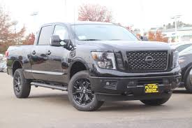 Nissan Titan For Sale Nationwide - Autotrader