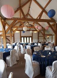 Sandhole Oak Barn - The Venue Stylist Cheshire Wedding Photographer At Owen House Barn Heaton Farm Weddings Gay Guide Lighting Hipswing Hire The Ashes Barns Country Venue 38 Best East Sandhole Oak Stylist 181 Venues Images On Pinterest Wedding Tbrbinfo Uk Barn Venues Google Search Courtyard Chhires Finest Pianist Northside Horsley Northumberland Hitchedcouk Gibbet Hill