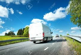 Asphalt Road On Dandelion Field With A Small Truck. Van Moving.. Small Truck Liftgate Briliant Moving Trucks Moves And Vans Rental Supplies Car Towing Mr Mover Helpful Information Ablaze Firefighter Movers Rentals Budget Penske Reviews White Delivery On Stock Photo Royalty Free Anchor Ministorage Uhaul Ontario Oregon Storage Blog Page 3 Of 4 T G Commercials Vector Flat Design Transportation Icon Featuring Small Size Moving
