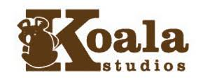 koala sewing furniture koala sewing chairs sewing machines plus